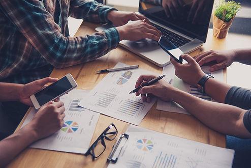 team-business-job-working-with-laptop-open-office-meeting-report-progress.jpg