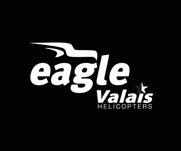 Eagle Valais