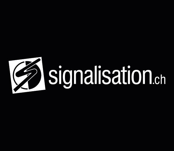Signalisation.ch