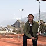 Tennis 2021.JPG