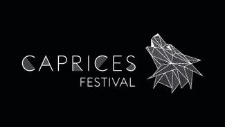 Caprice Festival