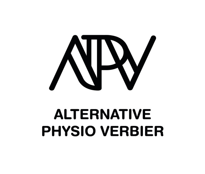Logo Alternative physio