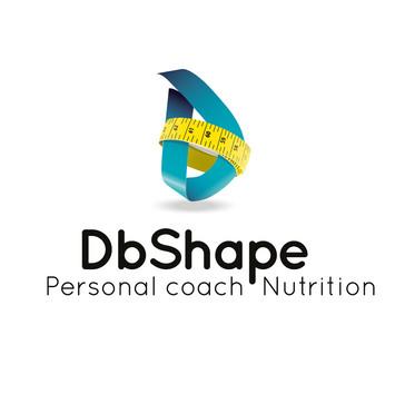Logo DbShape