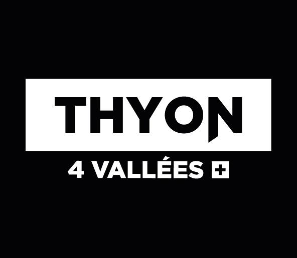 Thyon 4vallées