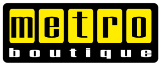 Logo-Metro-boutique.png