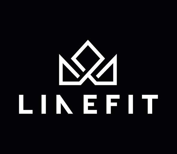 Linefit