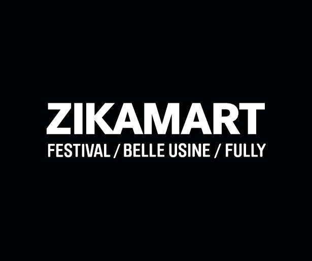 Zikamart