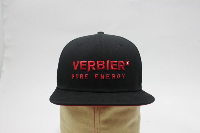 Verbier-02 (1).jpg