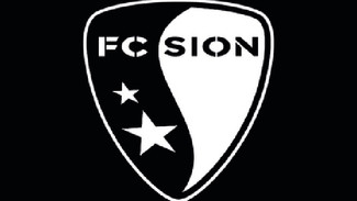 FC Sion