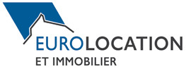 Eurolocation-Ovronnaz-logo.jpg