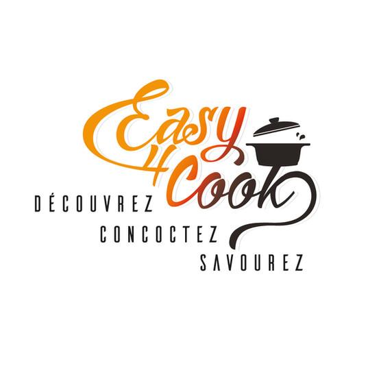 Logo Easy Cook