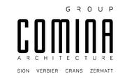 logo_group_comina_fond_blanc_logo_noir.p