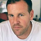 Nicolas Maret.png