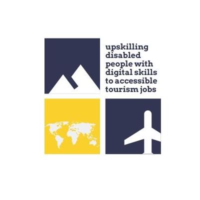 logo-touristic.png