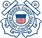 united-states-coast-guard-seal-sticker-6