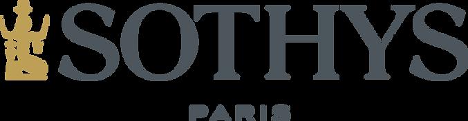 sothys-logo.png