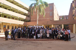 University of Khartoum 3.JPG