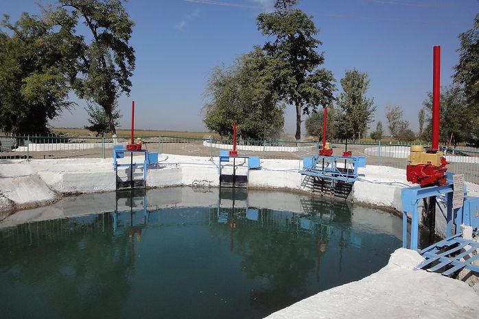 UZB water distribution JS.JPG