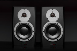 Dynaudio Acoustics Speakers