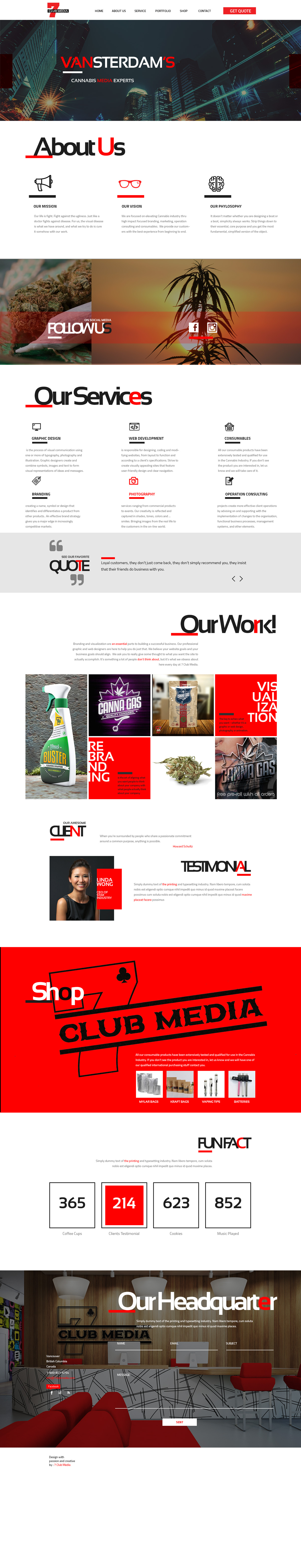 7Clubmedia-NEW-AGENCY-LOOK
