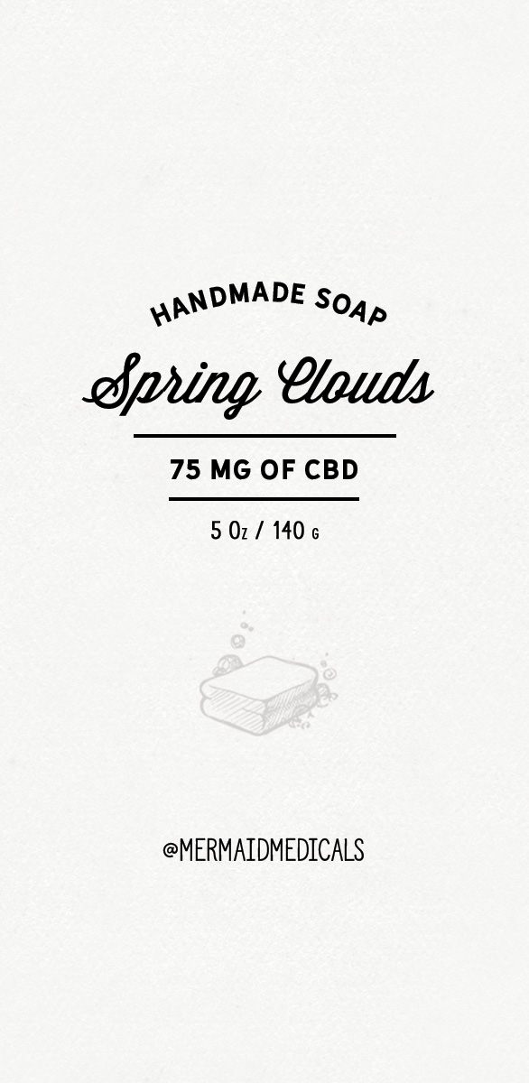 Label_soap_front