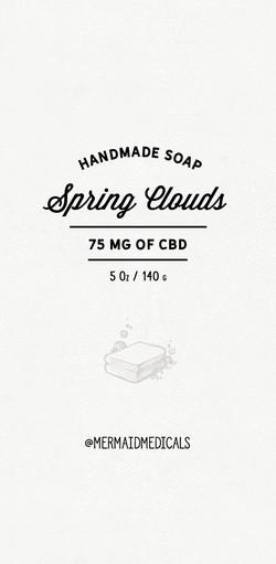 Label_soap_front