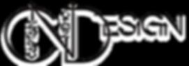 graphic design logo vancouver