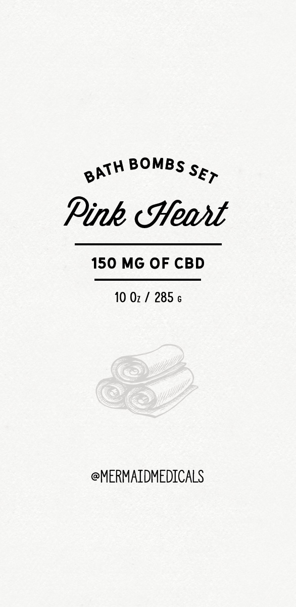 Label_bath_bombs_front