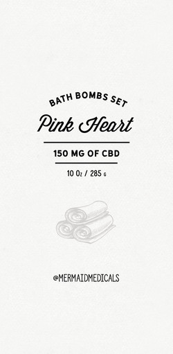 Label_bath_bombs_front