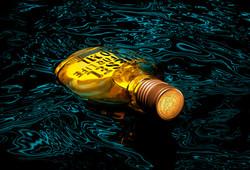 DIESEL - Water Of Life.