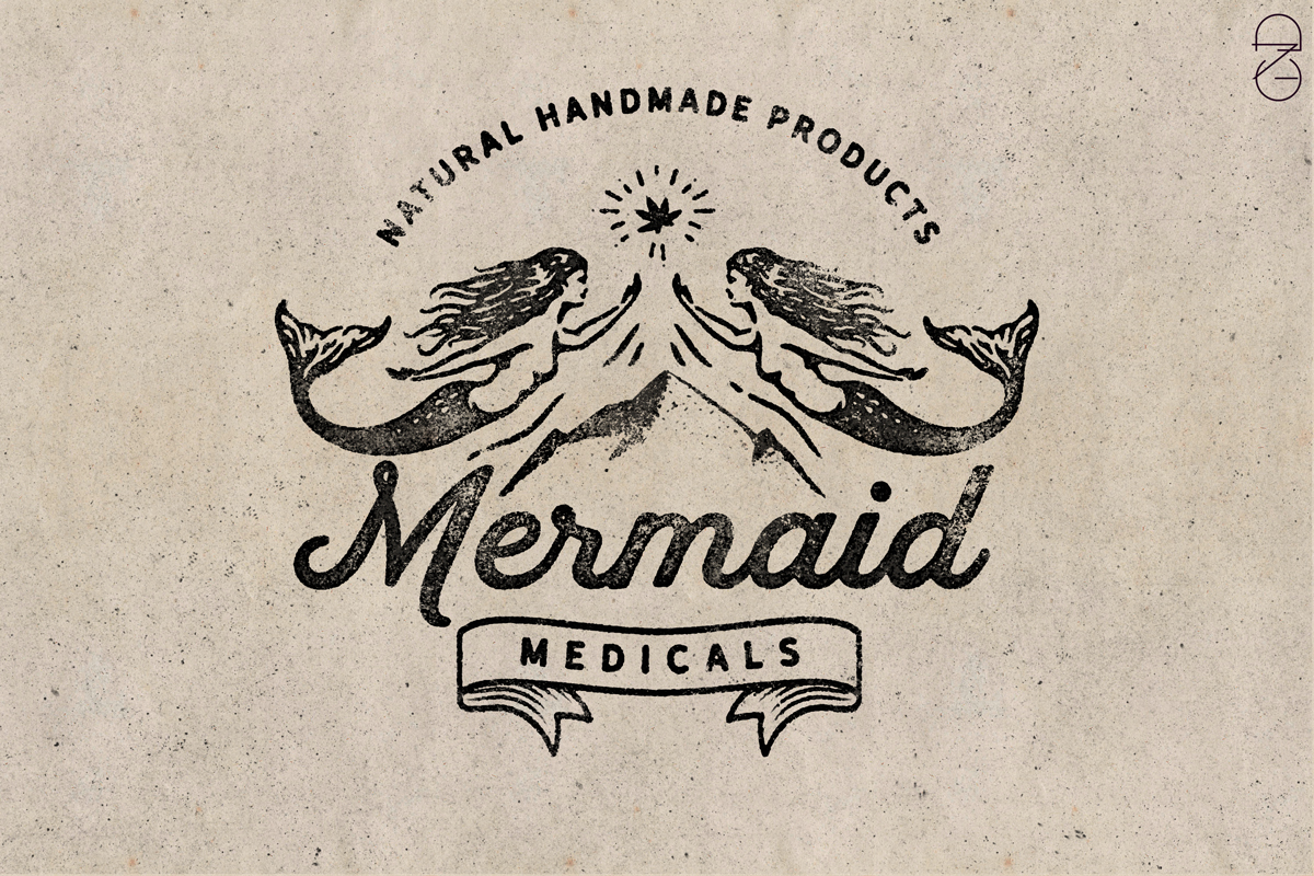 Mermaid_medicals_old_pres