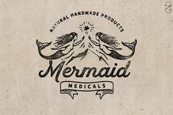 Mermaid_medicals_old_pres