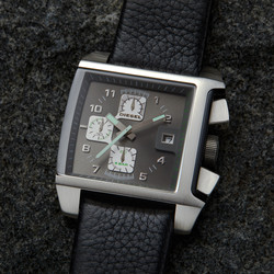 Watch - Diesel