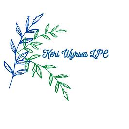 _D kw logo 3 (1).png