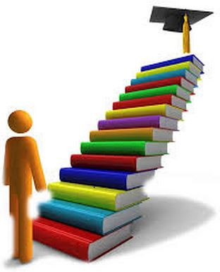 steps blog.JPG