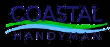 Coastal Handyman _v3.png