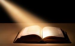 religious-christian-wallpaper-s-_-ibackgroundz_com+bible