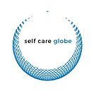 Copy of Copy of Copy of self care globe