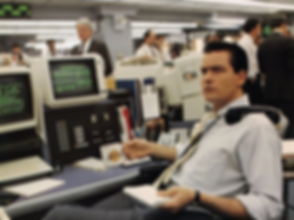 A_top_Wall_Street_report-2b4c0f675632ee5