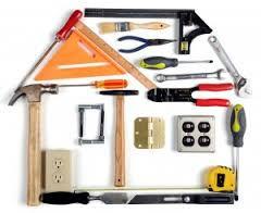 General Repairs/Maintenance