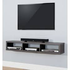 Standard TV Mount Installation