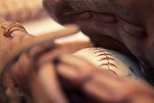 le sport Vintage Baseball