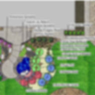 Planting Plan 800.jpg