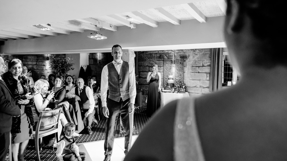 Lucy-_and_-Dan-Wedding-Highlights