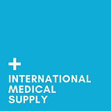 Logo International Medical Supply.png