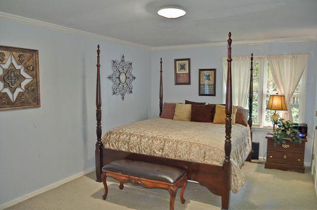 Bedroom2.jpg