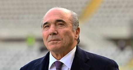 Il Mercato che farei: Fiorentina - Completo