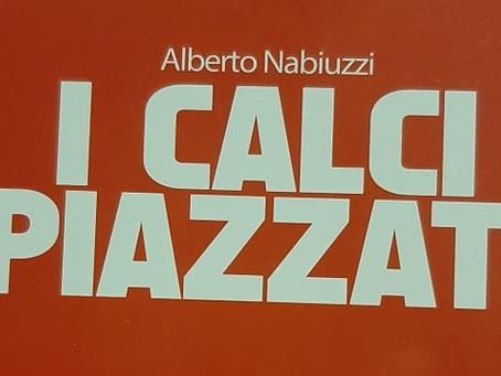 """Recensione libro """"I Calci Piazzati"""""""