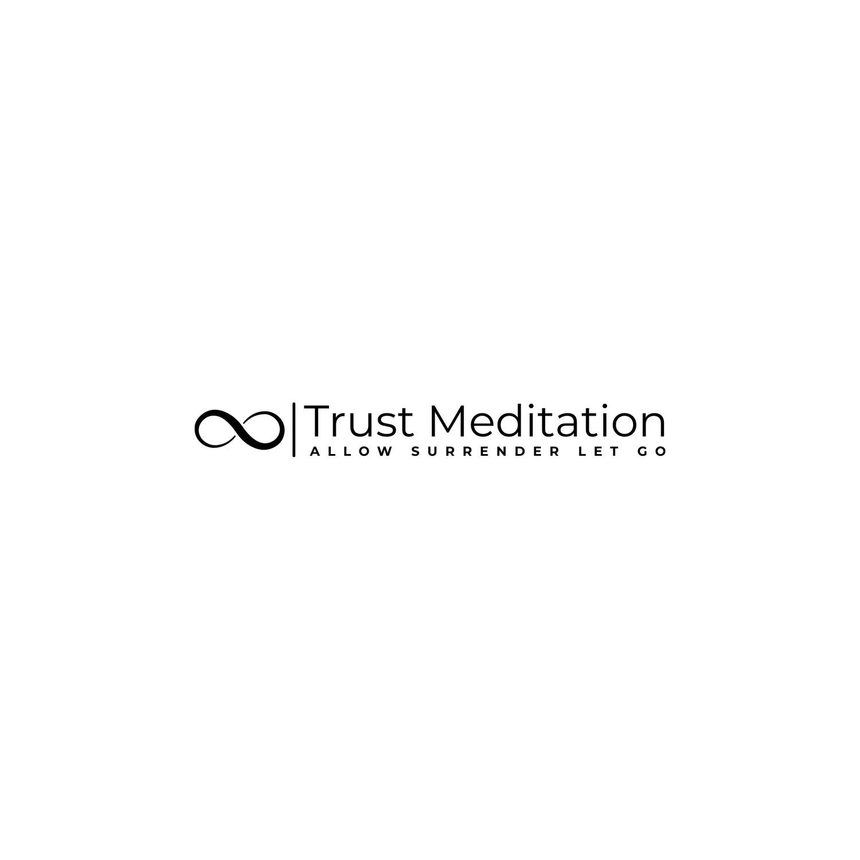 Trust Meditation
