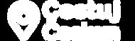 cestuj-ceskem-logo-rgbFFFFFF.png